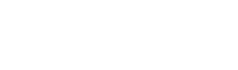 METATRANS Logo