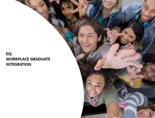 Emotional Intelligence for Graduates