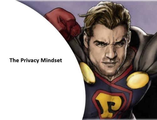 Privacy Culture